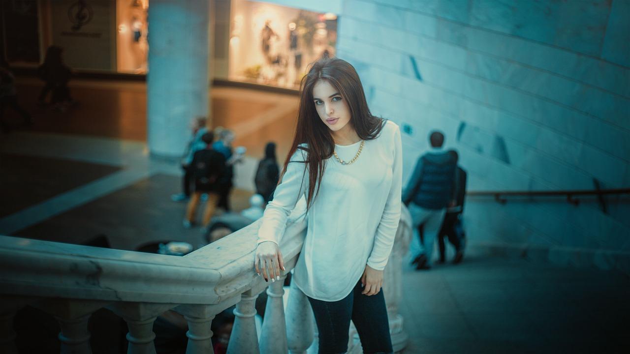 bluzki damskie xxl
